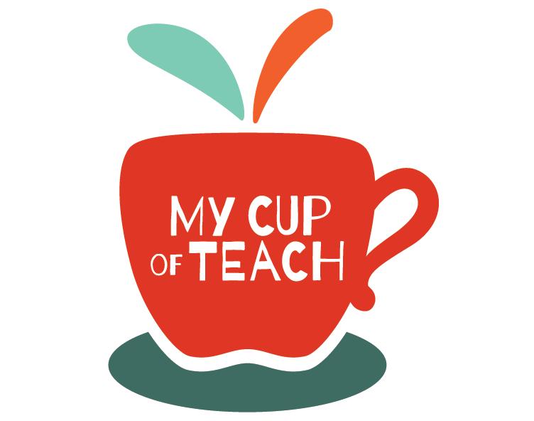 My Cup of Teach