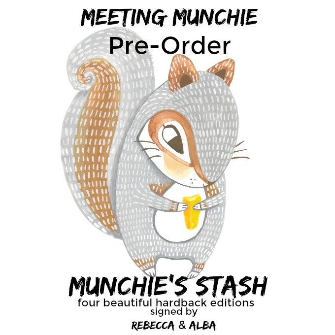 Munchie'sStashPicTemporary